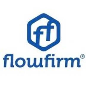 FlowFirm