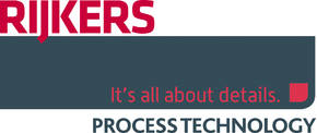 RIJKERS Process Technology