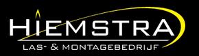 Hiemstra Las- en Montagebedrijf