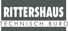 Technisch Buro Rittershaus